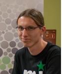 Mariusz Hebdzyński