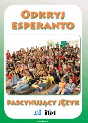 Odkryj esperanto
