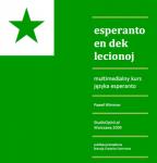 Esperanto en dek lecionoj