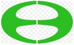 Symbol jubileuszowy