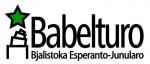 Babelturo