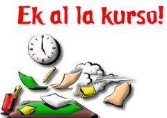 Ekas Esperanto-kurso en Vroclavo