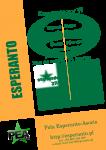 Varsovio: Esperanto-kurso por komencantoj