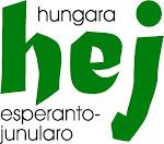 Hungara Esperanto-Junularo