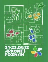 28-aj ARtaj KONfrontoj en ESperanto