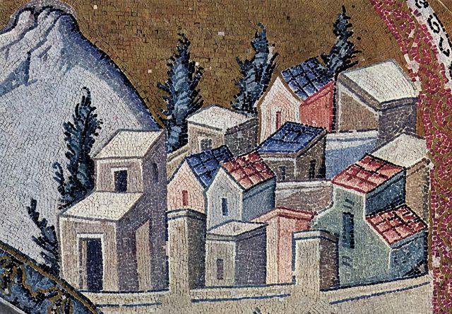 Nazareto