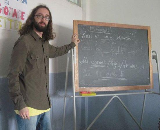 Konstantin instruanta