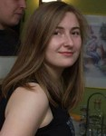 Romualda Jeziorowska
