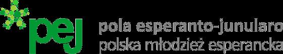 Pola Esperanto-Junularo