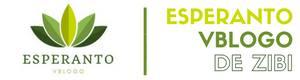 Esperanto Videblogo de Zibi