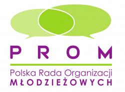 Polska Rada Organizacji Młodzieżowych