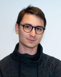Tobiasz Kubisiowski